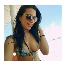 Adriany Rafaella