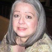 Barbara Eback