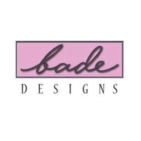 Bade Designs