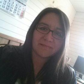 Neryn Soledad