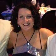 Tracey Smyth