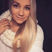 Janina Chodorová