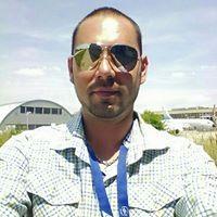 Razvan Tiby