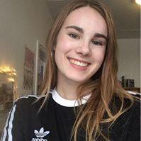 Clara Lassesen