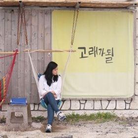 GeumJoo Jeong