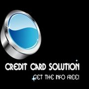 Credit Card Solution | Credit Card Debt | Credit Card Debt Payoff
