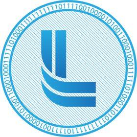 Lirax org