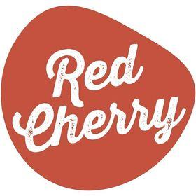 Red Cherry Prints