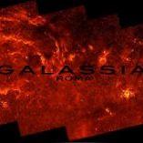 Galassia Roma