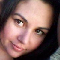 M Angelica Montecinos