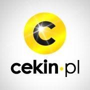 cekin.pl