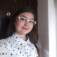 Mihaela Iftimoaie