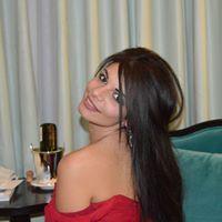 Alessia Ignazzi