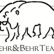 Behr and Behr