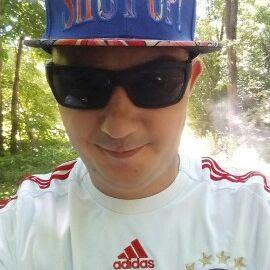 Vida Andrey