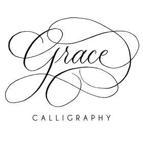 Grace Calligraphy