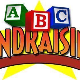 ABC Fundraising®