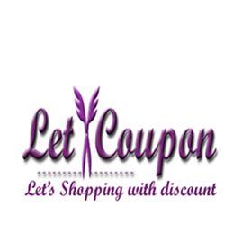 LetCoupon