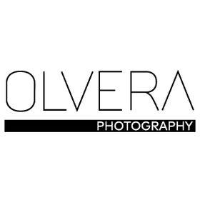 Olvera Photography