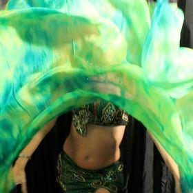 Farida Dance