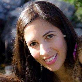 Serena Fuoco