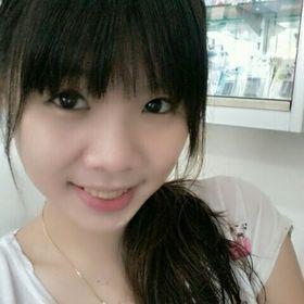 Atalie Huang
