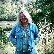 Wendy Wolfinger-Chanampa