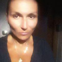 Magdalena Mariasz
