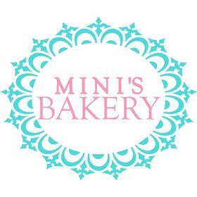 Minis Bakery