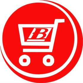 e04c6abcbd1 Betty Stores (bettystores2007) on Pinterest