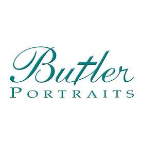 Butler Portraits