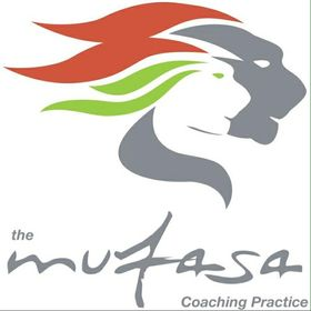 The Mufasa Coaching Practice - Pty Ltd