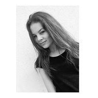 Weronika Suley