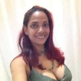 Jacinta Mohammed Callan