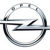 Opel Elektronik