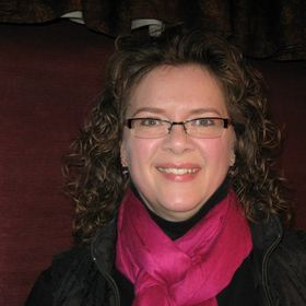 Annette Ancel-Wisner