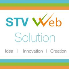 STV Web Solution