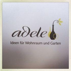 Adele Dresden Adeledresden On Pinterest