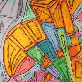 Llantwit Major Art Department