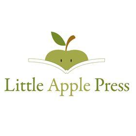 Little Apple Press