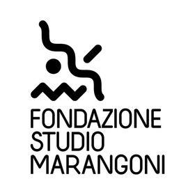 Fs Marangoni