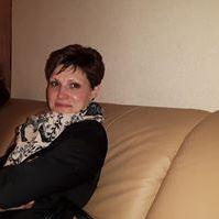 Violetta Zinke