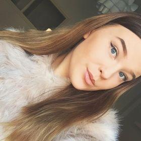 Susanna Heinonen