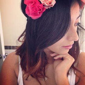 Lesly Acevedo