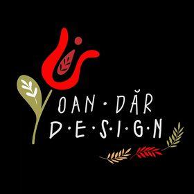 oandăr [wonder] design