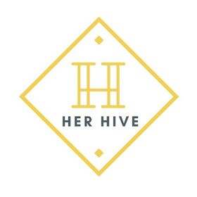 Her Hive