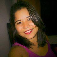 Fernanda Frank