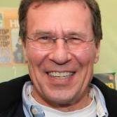 Gerd Weber