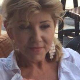 Lili Neagu
