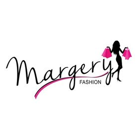 Margery Fashion